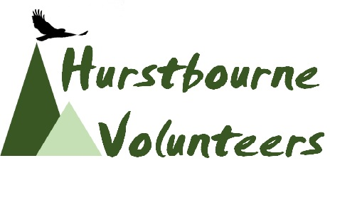 Hurstbourne Tarrant Parish Parish Volunteering