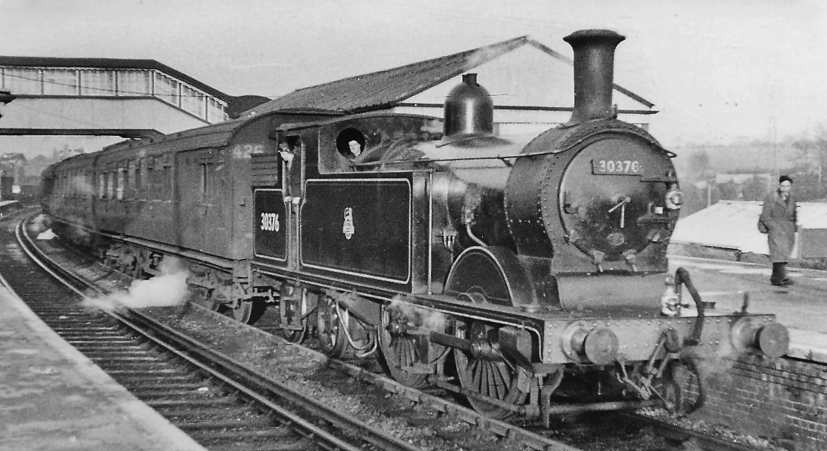 History Friends Of Alton Station Alton Hampshire